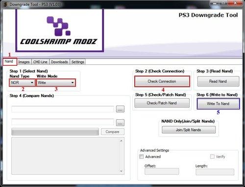 Ps3 Han Games Download