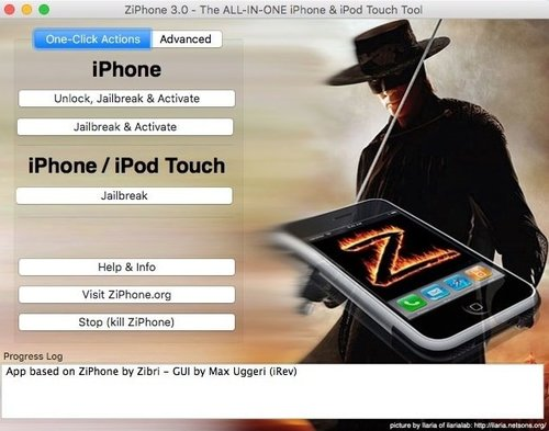 Telefonía y tablets - Dekazeta