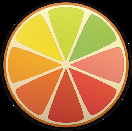 Windows, macOS y Linux - Dekazeta