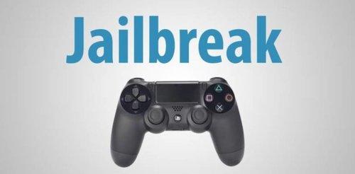 PS4 - Dekazeta
