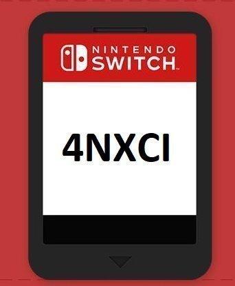 Switch - Dekazeta