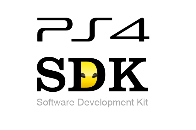 Ps4: psxdev updates ps4 sdk and liborbis for 5. 05. Open tools for.