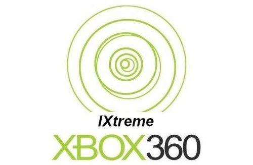 Xbox 360 - Dekazeta