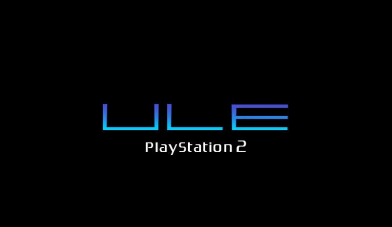 uLaunchELF - PS2 - Dekazeta