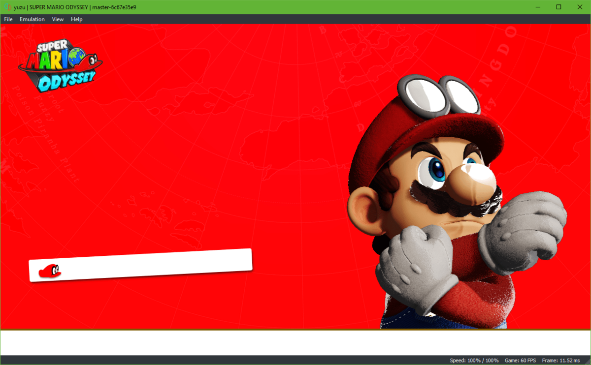 smo.png