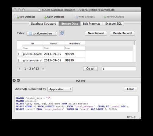 kxam patch builder download