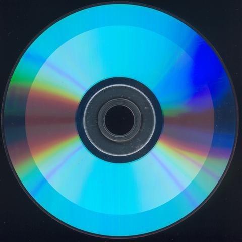 PS2 - Dekazeta
