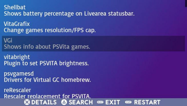 in-vita-easy-plugin-v10-disponible-1.png