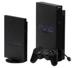 USBEXTREME PAL PS2-PSTWO