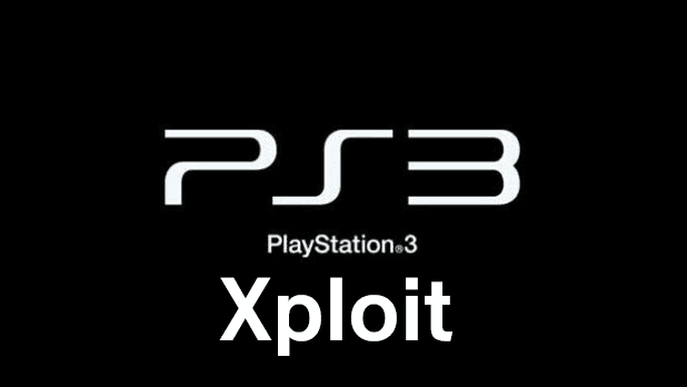 PS3Xploit Tools - PS3 - Dekazeta