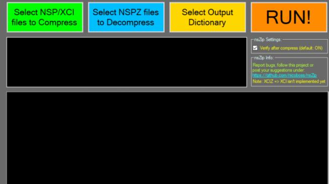 in-switch-renxpack-et-nszip-pour-travailler-les-nsp-1.png