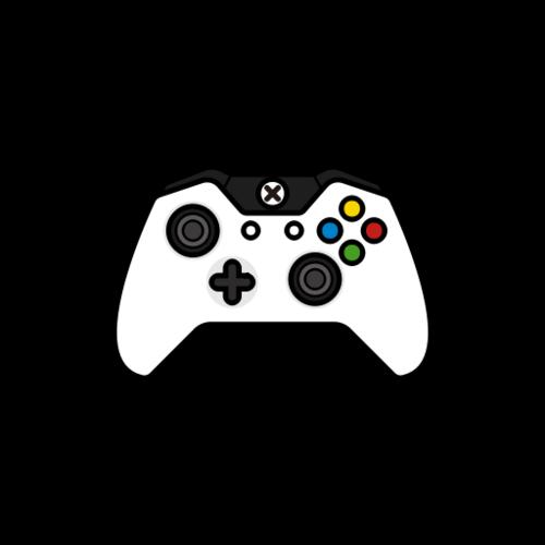 Xbox One - Dekazeta