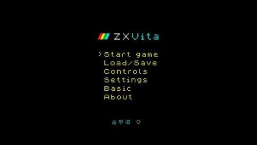 PS Vita - Dekazeta