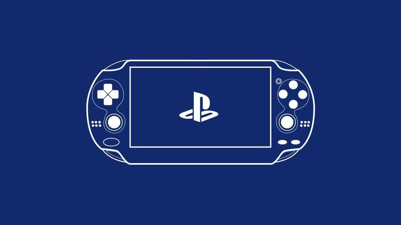 Trinity Jailbreak - PS Vita - Dekazeta