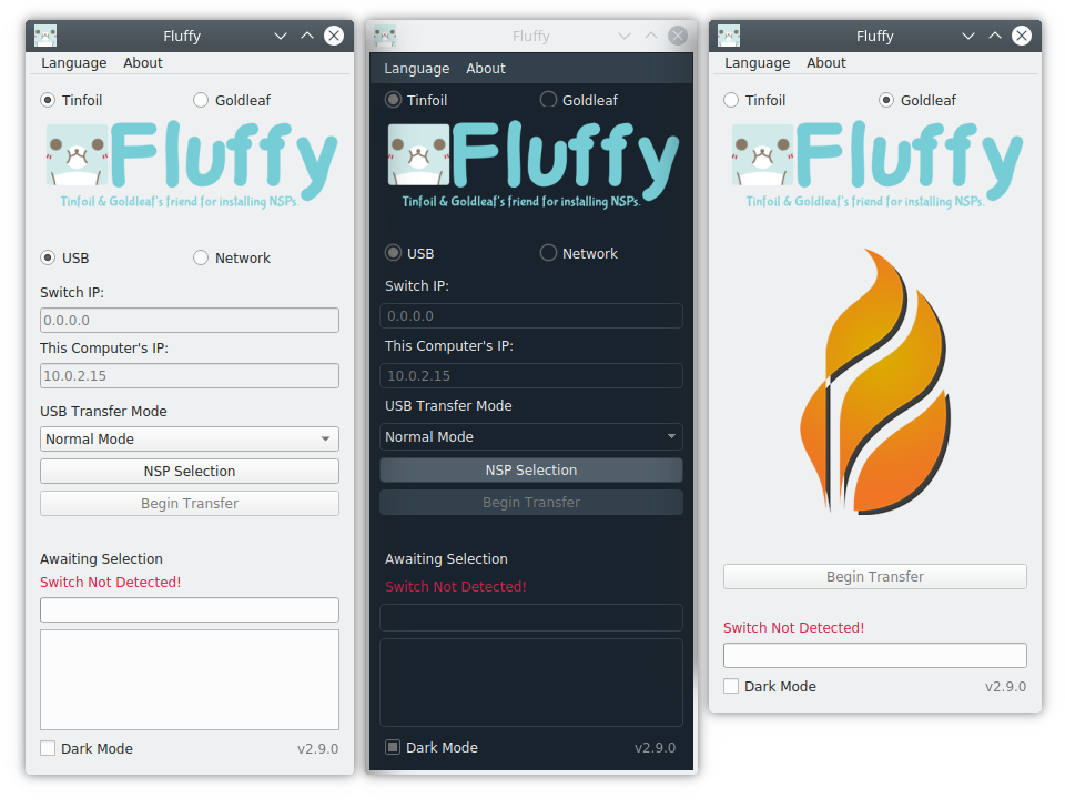 uifluffy-sq3.png