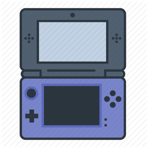 Nds Bootstrap Ap Patch