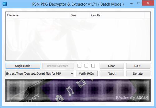 eboot bin download ps3