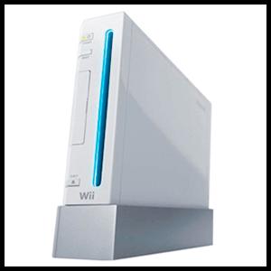 Wii - Dekazeta