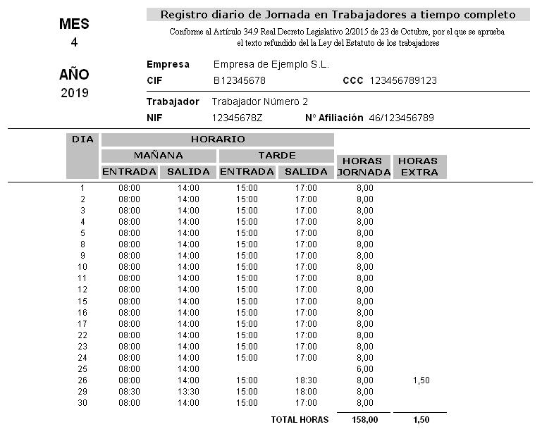 ControlHorario07.png