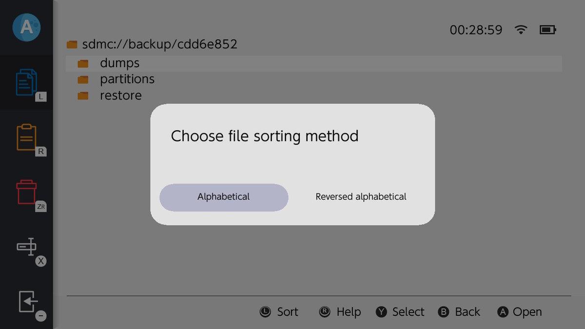 sorting_and_help.jpg