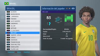 Option File Copa América Brasil 2019 2-35 screenshot.png