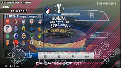 SuperUpdate!!! FIFA20 chelito V6 PPSSPP mod PS4 Copyright Edie Kusnaedie 1-55 screenshot.png