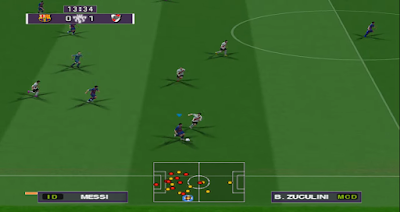 PES 2020 (PS2) DEMO (Axel CM) Download ISO 15-16 screenshot.png
