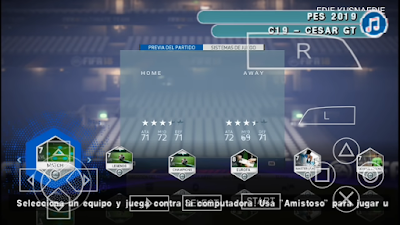SuperUpdate!!! FIFA20 chelito V6 PPSSPP mod PS4 Copyright Edie Kusnaedie 1-38 screenshot.png