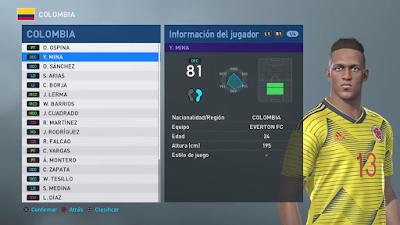 Option File Copa América Brasil 2019 4-29 screenshot.png