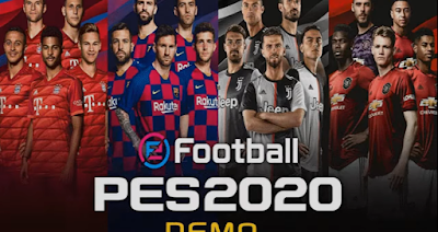 PES 2020 (PS2) DEMO (Axel CM) Download ISO 0-28 screenshot.png