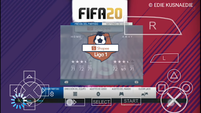 SuperUpdate!!! FIFA20 chelito V6 PPSSPP mod PS4 Copyright Edie Kusnaedie 7-17 screenshot.png