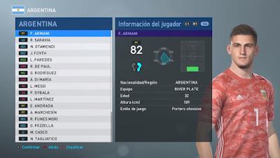 Option File Copa América Brasil 2019 0-28 screenshot.png