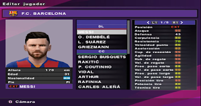PES 2020 (PS2) DEMO (Axel CM) Download ISO 4-46 screenshot.png