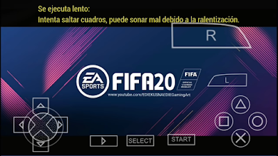 SuperUpdate!!! FIFA20 chelito V6 PPSSPP mod PS4 Copyright Edie Kusnaedie 1-24 screenshot.png