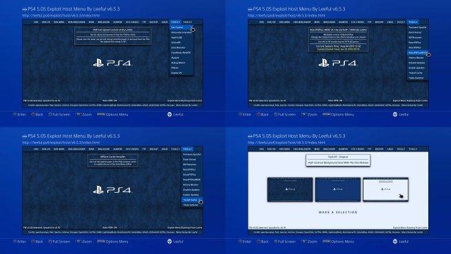 in-ps4-leeful-exploit-host-menu-653-disponible-3.jpg