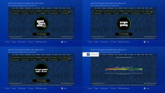 in-ps4-leeful-exploit-host-menu-653-disponible-4.jpg