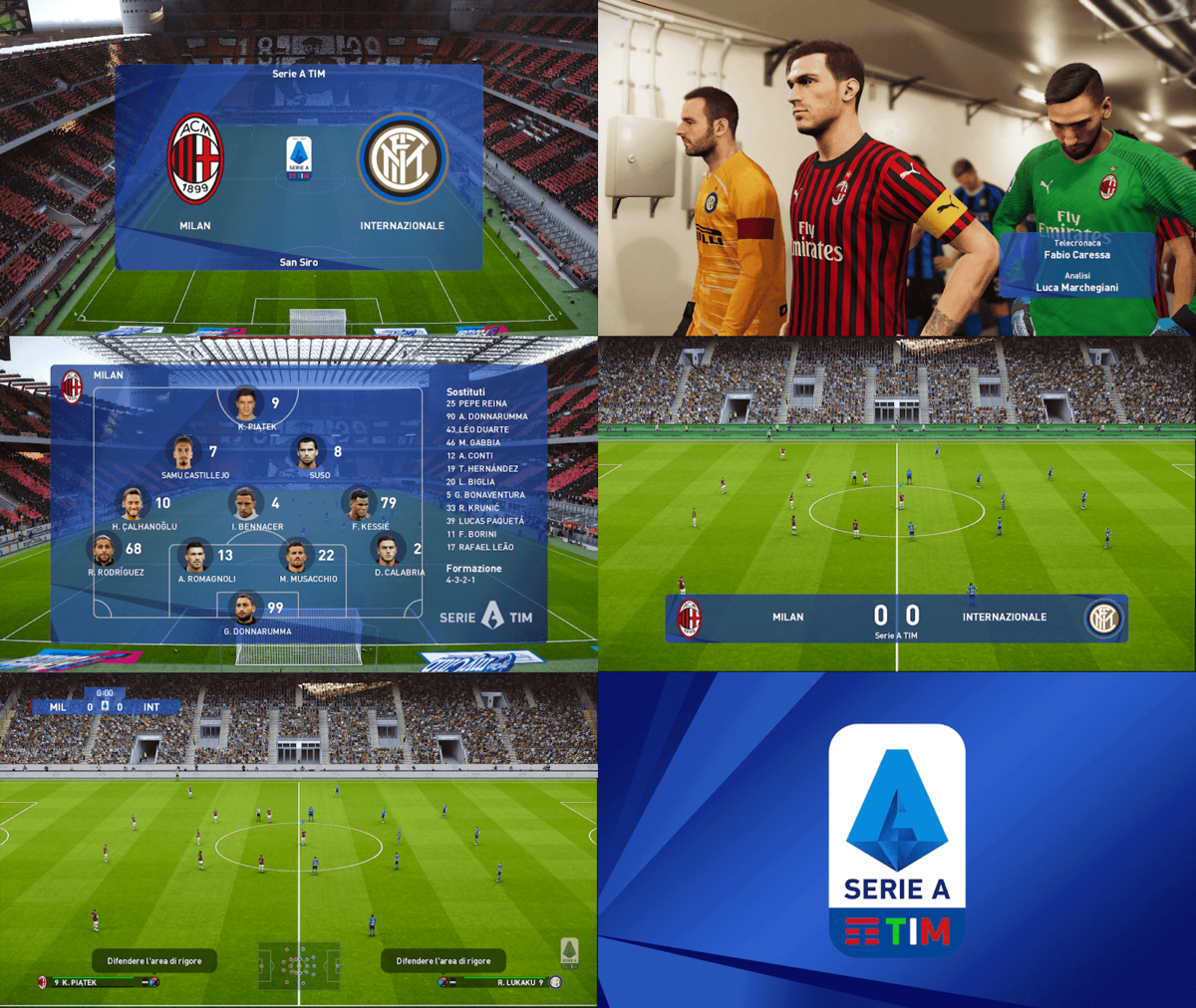 Serie A TIM.png