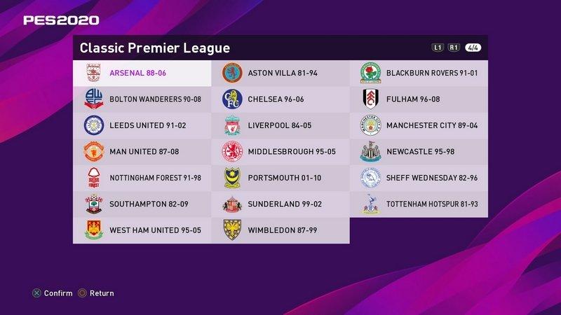 Classic Premier League.jpg