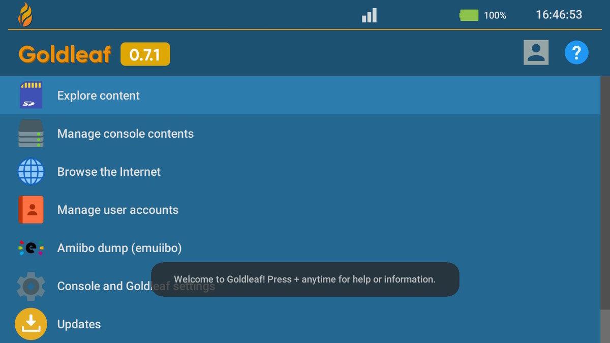 Screenshot-gleaf.jpg