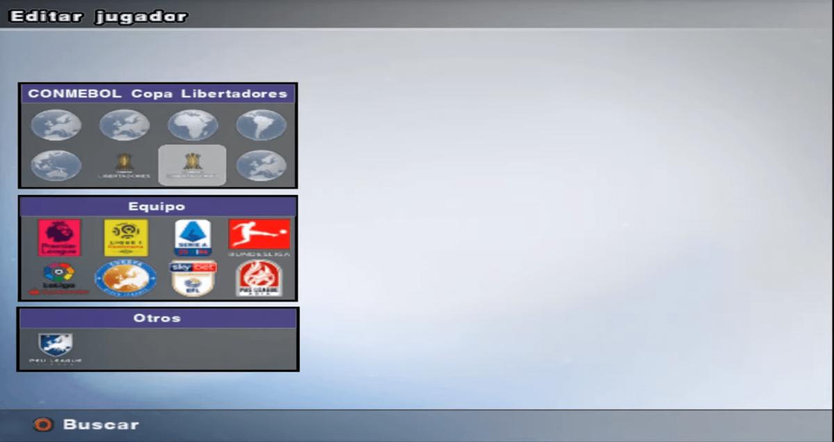 PES 2020 (PS2) November Atualizado (Axel CM) V1.0 - Download ISO 4-30 screenshot.png