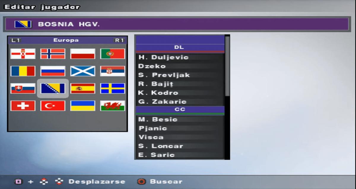 PES 2020 (PS2) November Atualizado (Axel CM) V1.0 - Download ISO 1-3 screenshot.png