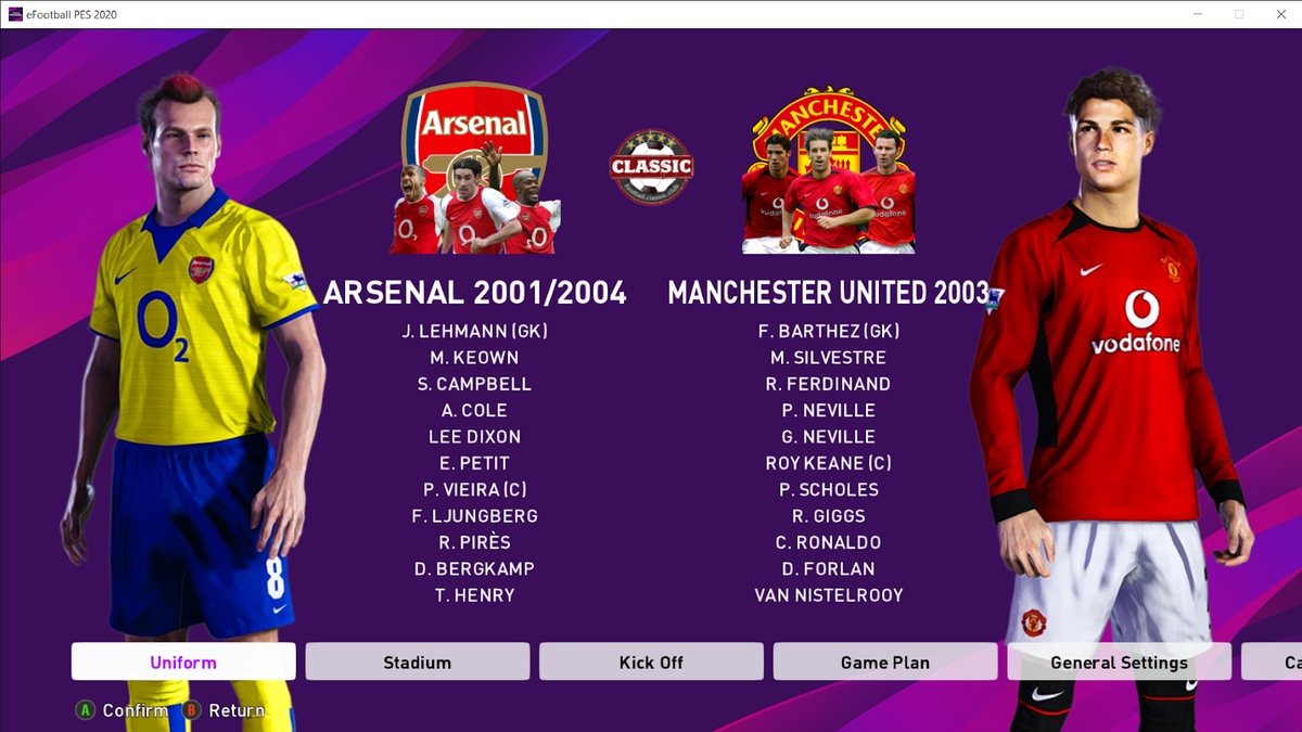 eFootball PES 2020 06_12_2019 22_35_23.png