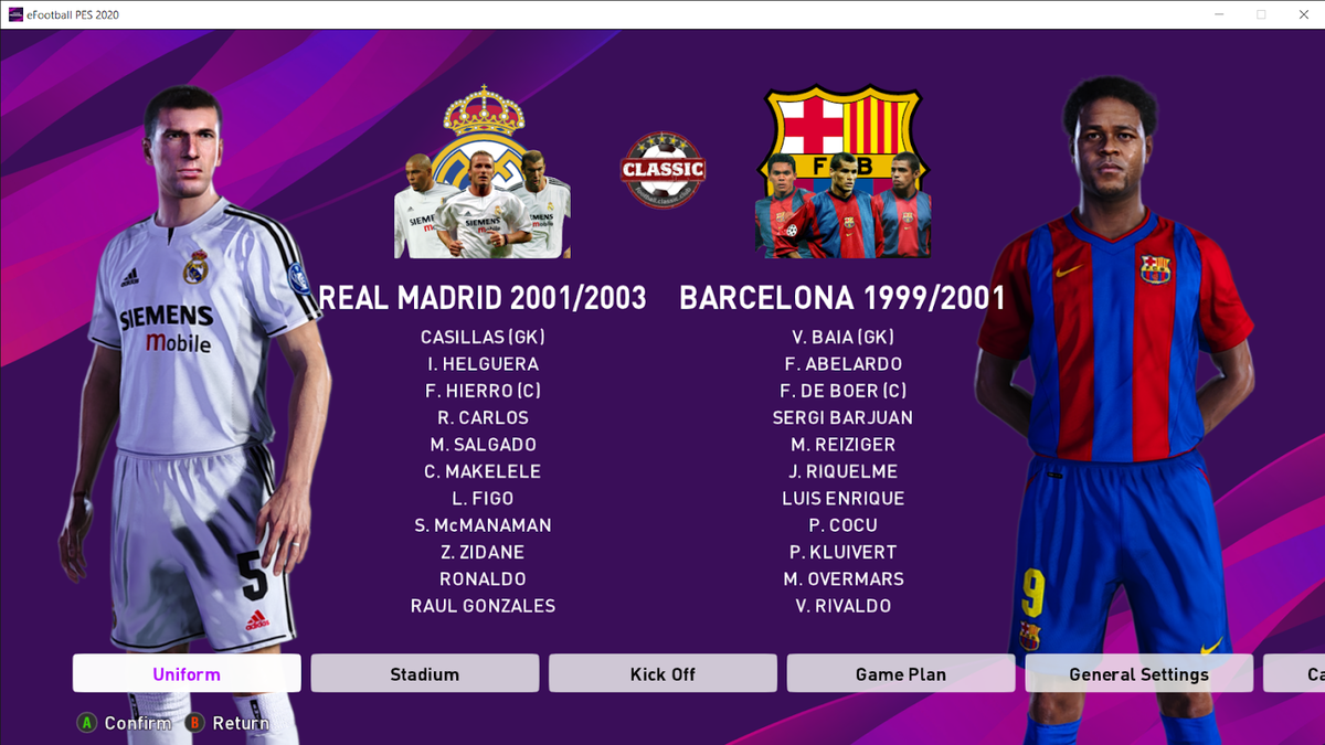 eFootball PES 2020 06_12_2019 22_31_28.png