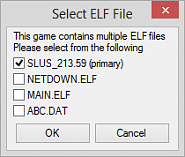 preview_extract_select.png