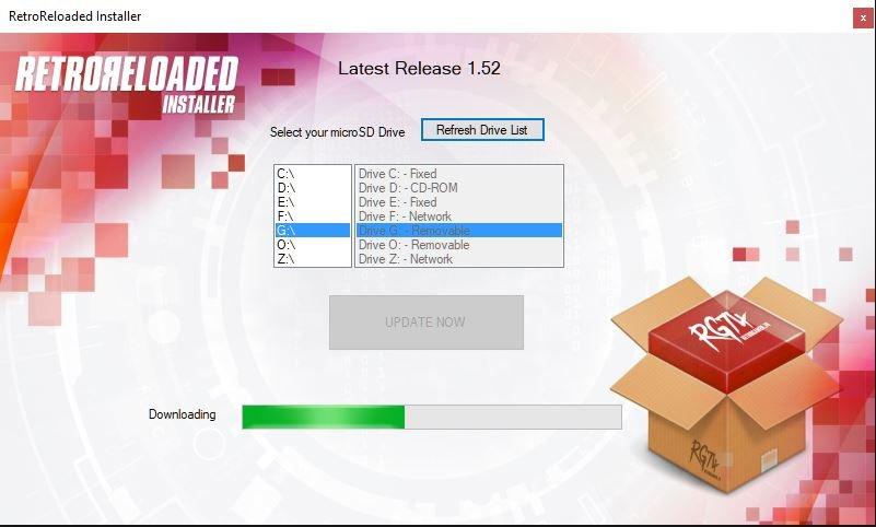 RR_Installer (1).jpg