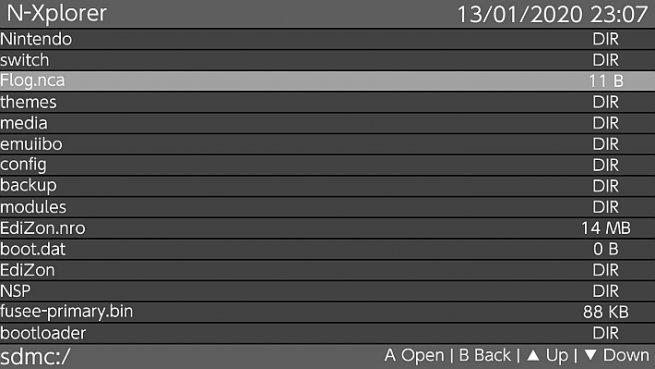 in-switch-n-xplorer-v06-disponible-1.jpg