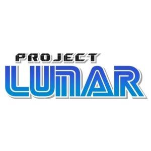 Project Lunar Videojuegos Dekazeta