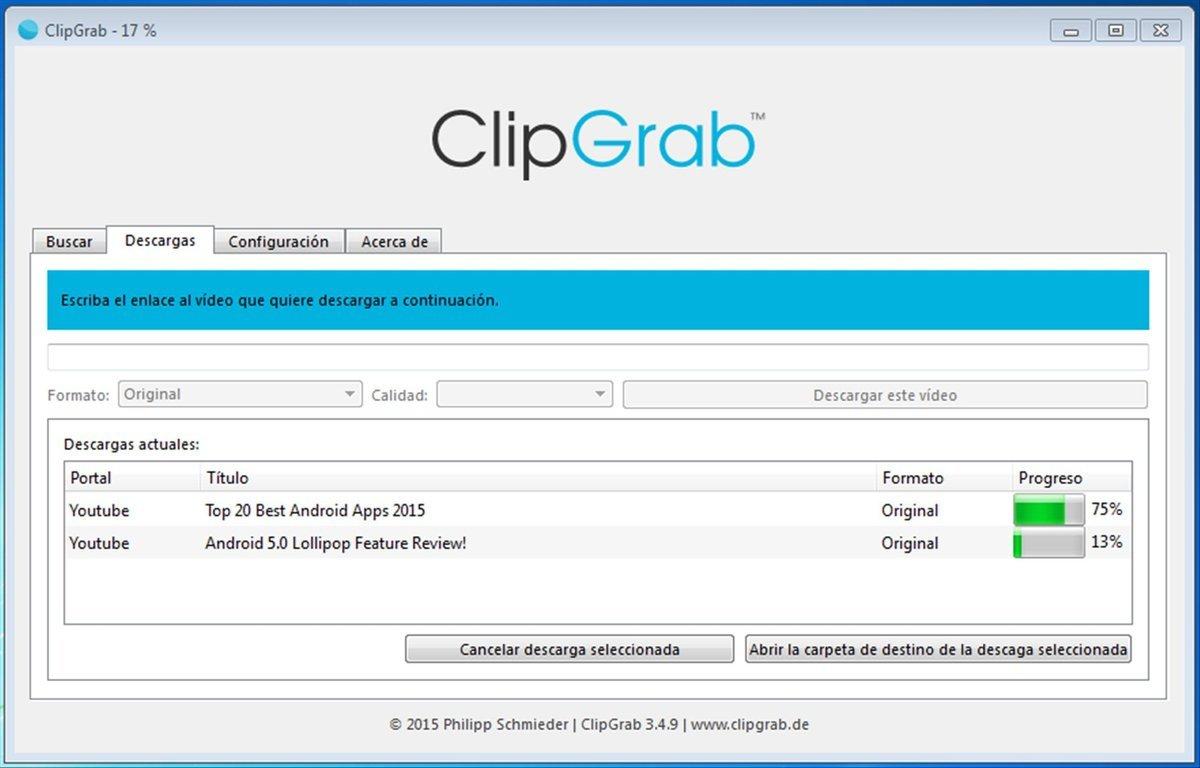 clipgrab-15324-2.jpg