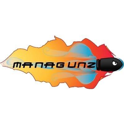 Ps3mapi install mamba payload and Installation —