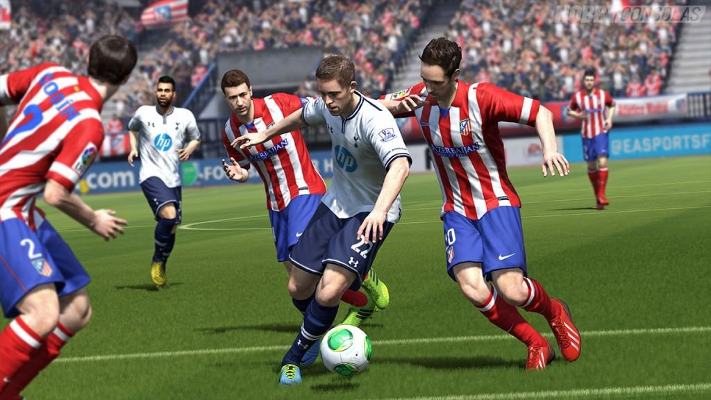 fifa_14_avance_gamescom_pant01